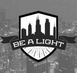bealight