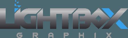 Lightbox Graphix