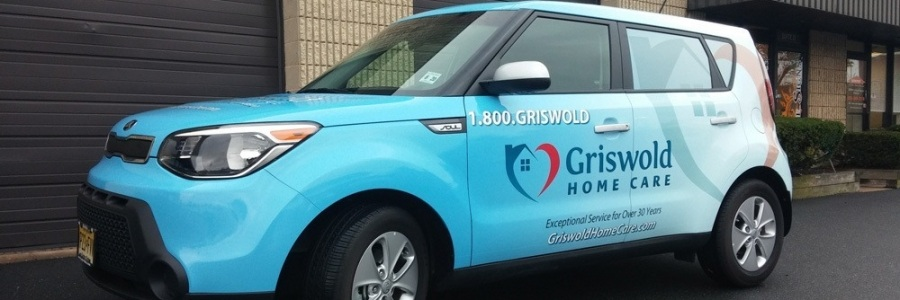 How to Protect a Vehicle Vinyl Wrap in Des Plaines IL