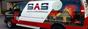 Vehicle Graphics in Chicago IL
