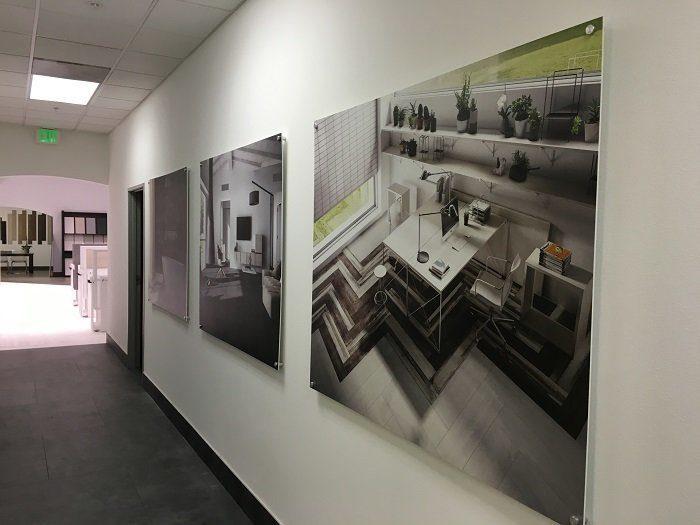 Digital Prints in Arlington Heights IL